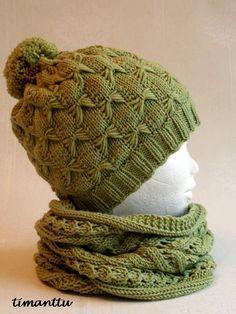 Knitting Charts, Knitting Patterns Free, Free Knitting, Knit Mittens, Knitting Socks, Knitted Hats, Knitting For Kids, Drops Design, Kids Hats