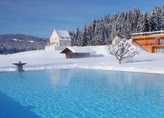 Hotel Das Kranzbach, Garmisch