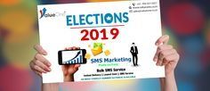 Value One is a leading provider of Bulk SMS Service and other Digital Services. We are Bulk SMS Service Provider with 7600 plus Clients. Build Your Brand, Popular, Marketing, Digital, Popular Pins, Most Popular