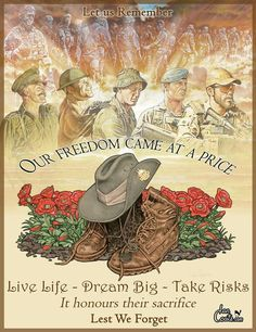 Anzac Soldiers, Ww1 Soldiers, Australian Special Forces, Anzac Memorial, Remembrance Day Poppy, Elderly Activities, Anzac Day, Lest We Forget, Military Personnel