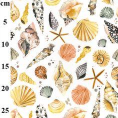 JLC0433-WHITE-cm Cotton Canvas, Canvas Fabric, Canvas Prints, Poplin Fabric, Cotton Fabric, Novelty Fabric, Garden Chairs, Ditsy Floral, Gorgeous Fabrics