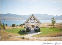 Nadia Hung Photography, Wedding Photography, Kelowna Wedding Photography,  Wedding Photos, Film Photography, Wedding Flowers, Sanctuary Gardens, Vanu2026