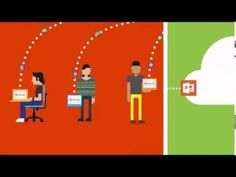 Co to jest Office 365? - YouTube