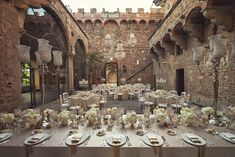 #CastellodiVincigliata #GardenCeremony #WeddingPhotos - Italian Wedding Photographer Jules