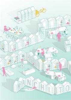 elii: oficina de arquitectura                                                                                                                                                                                 Más
