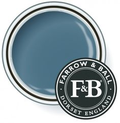 Inspiring hand-picked home accessories, home decor and furniture. Our luxury home accessories UK range includes Farrow & Ball wallpaper and paint. Farrow Ball, Farrow And Ball Paint, Wall Colors, Paint Colors, Colours, Home Accessories Uk, Oval Room Blue, Stiffkey Blue, Color Of The Week