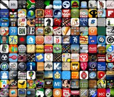 The 20 Best iOS And Android Apps Of2012