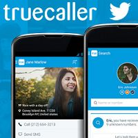 truecaller for pc free
