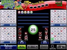 Roulette Online Bovada