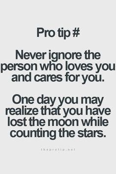 theprotip: Relationship tips here