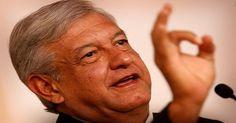 Andrés Manuel López Obrador da de nuevo de que hablar en un nuevo spot de su partido Morena que ya se difunde a nivel nacional y que critica fuertemente al actual Gobierno Federal.