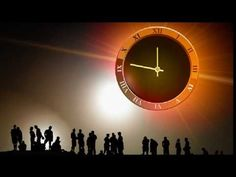 Abraham Hicks 2017-You have enough time Stop rushing things!(new) - YouTube