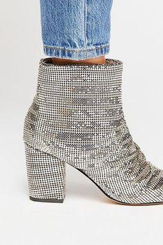 00655bd449 42 Best Ecco Women s shoes images