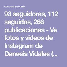 93 seguidores, 112 seguidos, 266 publicaciones - Ve fotos y videos de Instagram de Danesis Vidales (@danesisvidales) Francisco Fernandez, August Rush, Instagram, Photo And Video, Volkswagen Golf, Industrial, Humor, Followers, Fields