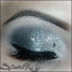 Christmas look http://www.makeupbee.com/look.php?look_id=72716