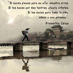 Imagenes+De+Proverbios+Chinos+Para+Descargar