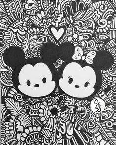Items similar to Tsum Tsum Design on Etsy Tsum Tsum Design<br> Tsum Tsum Coloring Pages, Emoji Coloring Pages, Mickey Mouse Coloring Pages, Cool Coloring Pages, Disney Coloring Pages, Coloring Pages For Kids, Coloring Books, Tsum Tsum Wallpaper, Disney Wallpaper