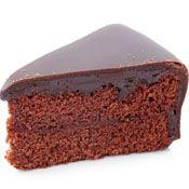 Bizcocho de chocolate http://www.bizcochocasero.net/BizcochoYogur/BizcochoYogur.html
