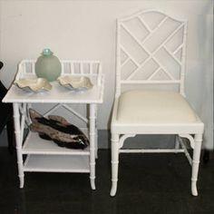 Cristobel Dining Chairs