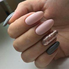 Дизайн ногтей тут! ♥Фото ♥Видео ♥Уроки маникюра #nailart