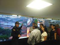 Noticias de Cúcuta: Red de apoyo de taxistas de Cúcuta