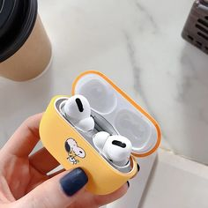 43 Best Airpods Pro Images In 2020 Airpods Pro Airpod Pro