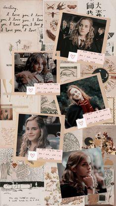 Harry Potter Draco Malfoy, Harry Potter Cast, Harry Potter Fan Art, Harry Potter Universal, Harry Potter Fandom, Harry Potter Characters, Harry Potter World, Harry Potter Book Quotes, Harry Potter Drawings