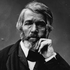 Thomas Carlyle was a 19th century Scottish essayist, historian and satirical writer, known for works like <i>Sartor Resartus</i> and <i>The French Revolution</i>. Learn more at Biography.com.