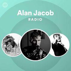 Alan Jacob Radio | Spotify Playlist I Have No Friends, Having No Friends, Spotify Playlist, Under The Stars, How I Feel, Singer, Feelings, My Love, Music