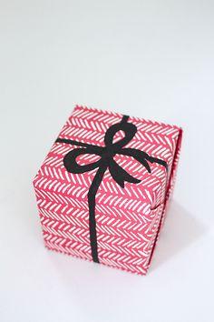 rencontres Divas bricolage cadeaux
