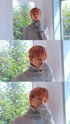 K Pop, Ntc Dream, Hip Hop, Park Ji Sung, Jisung Nct, Gfriend Sowon, Baby Chickens, Kpop Aesthetic, Kpop Boy