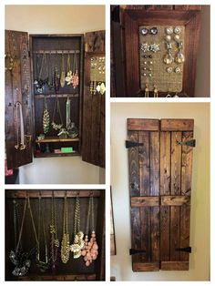 Use Pallet Wood Projects to Create Unique Home Decor Items – Hobby Is My Life Diy Pallet Projects, Furniture Projects, Home Projects, Diy Furniture, Furniture Plans, Furniture Websites, Outdoor Furniture, Pallet Ideas, Christmas Projects