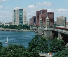 Hot Job!! School Based BCBA – Cambridge, MA - pinned by @PediaStaff – Please Visit  ht.ly/63sNt for all our pediatric therapy pins