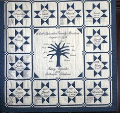 Seen a family tree pattern somewhere a couple weeks ago that I loved! Cant find it again....