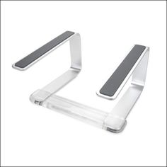 Griffin Technology Elevator Laptop Stand - Searching for Microsoft Surface Laptop Accessories? Take a look on this best collection of Accessories for Microsoft Surface Laptop from amazon.