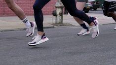 adidas ultra boost 4.0 schitteren