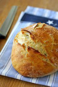 Belle Baie: The Pataleipä Bread Recipes, Chocolate, Baking, Food, Nice, Recipies, Bakken, Essen, Backen