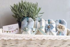 To celebrate the launch of our new season fabrics, we're showing everyone how to create their own DIY lavender sachets. Diy Lavender Bags, Lavender Sachets, Lavender Scent, Ashley Store, Sewing Projects, Projects To Try, Sewing Ideas, Laura Ashley Fabric, Shabby Chic Pillows