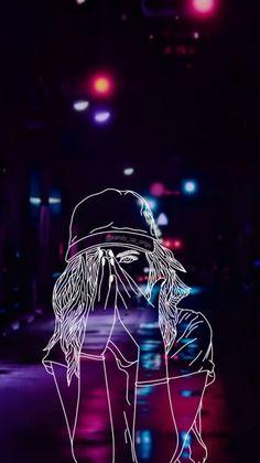 adolescentes bonitas - Buscar con Google Zarah Clothing, Kelly Brook Bikini, Peaches Geldof, Fairy Wallpaper, Towards The Sun, 2016 Fashion Trends, Ulzzang Fashion, More Pictures, Overwatch