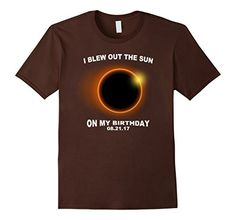 Kids Total Solar Eclipse Funny Birthday Party Novelties T... https://www.amazon.com/dp/B074JPXGTG/ref=cm_sw_r_pi_dp_x_H9UIzbT1XS768