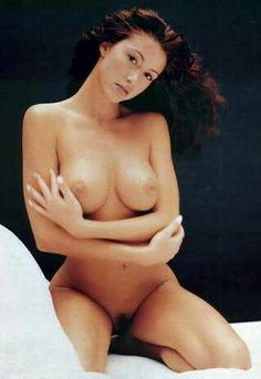 julia roberts naked sex gifs