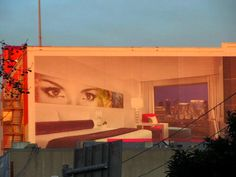 L.A. Billboard