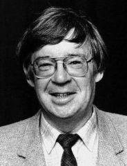 † Theo Koomen (May 20, 1929 - April 4, 1984) Dutch presenter, journalist and sportsreporter.
