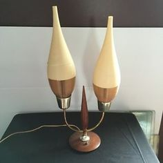 Kijiji - Buy, Sell & Save with Canada's Local Classifieds Mid Century Modern Lamps, Lamps For Sale, Mid-century Modern, Ceiling Lights, Lighting, Stuff To Buy, Home Decor, Homemade Home Decor, Ceiling Light Fixtures