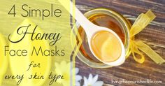 Mask For Acne: 4 Easy Face Mask Recipes for Skin Concerns Natural honey face mask. Mix honey and cinnamon and apply to your face for to get rid of acne. Mix honey and cinnamon and apply to your face for to get rid of acne. Face Mask For Pores, Diy Face Mask, Natural Honey, Natural Face, Raw Honey, Diy Beauty Makeup, Beauty Tips, Beauty Hacks, Hair Beauty