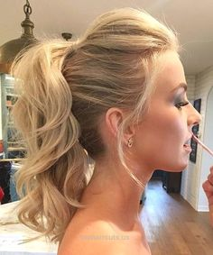Cute Hairstyles for Medium Hair Never Works Out the Way You Plan. These are easy… Cute Hairstyles for Medium Hair Never Works Out the Way You Plan. These are easy and all time best hairstyles for women. Cute Hairstyles for Mediu ..  http://www.tophaircuts.us/2017/05/02/cute-hairstyles-for-medium-hair-never-works-out-the-way-you-plan-these-are-easy/