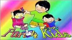 Fun 4 Kids親子桌遊遊樂園: 【Fun 4 Kids 親子桌遊~桌遊讓我變成好爸爸~全文】