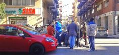 SiciliaHD: Marsala – Uomo investito sulle strisce pedonali in...