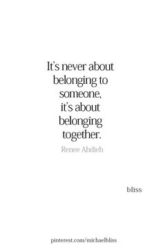 I belong to Ed Sheeran, and we belong together. I hope to earn his heart so he w. The Words, Favorite Quotes, Best Quotes, Together Quotes, Motivational Quotes, Inspirational Quotes, Visual Statements, Romantic Quotes, My Guy