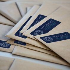 Address Labels | Return Address Labels | UPrinting